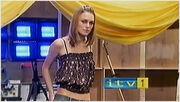 ITV1KeiraKnightley42002