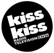 Logo-kisskiss-539x534