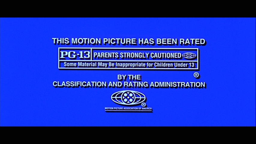 Image - MPAA PG-13 Rating Screen (1994).png