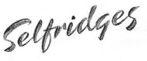 Selfridges 1943