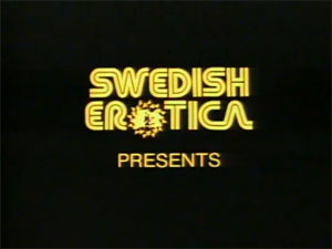 SwedishErotica1980s