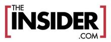 The Insider logo - 2014