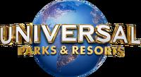 Universal Parks & Resorts Logo (2016)
