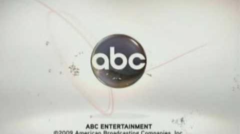 ABC Entertainment I