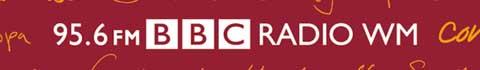 BBC WM 95.6 A