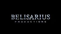 Belisarius HD 16-9