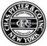 CP&C 1849 logo