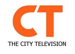 CT CT Television