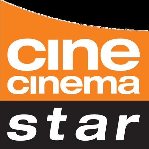 File:Cinecinema star.png