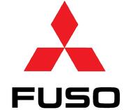 Fuso1