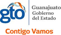 LogoGto