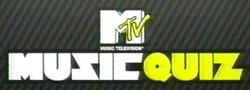 MTV Music Quiz 2