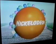 Nick marbles 1997
