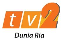 RTM TV2 new