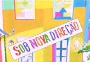 SND 2005