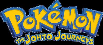 Season3 logo