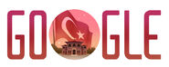 Turkey-national-day-2015-5127909064835072-hp2x