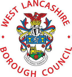 West Lancashire Borough Council
