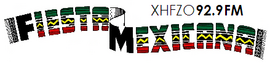 XHFZO 1997