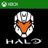 Xbox banner