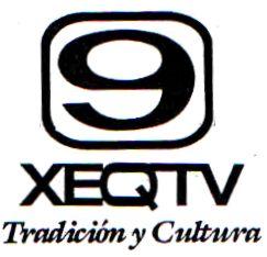 File:Xeq1988.jpg