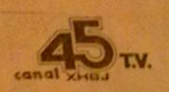 Xhbj45cbc