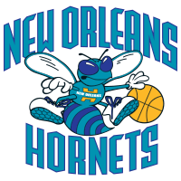 File:200px-New Orleans Hornets 2002-2008 svg.png