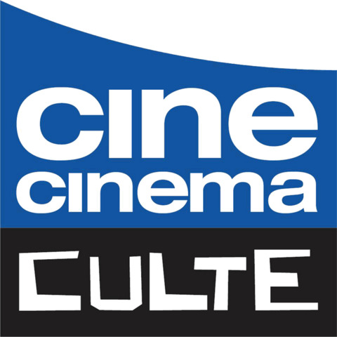 File:Cinecinema culte.png