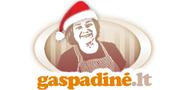 Gaspadine.lt christmas