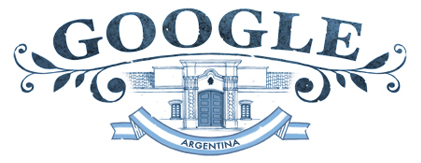 File:Google Argentinean Independence Day.jpg