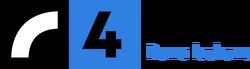 LR4-logo-RGB-LV
