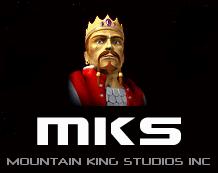 MKS logo1