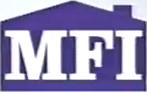 Mfi 2000