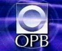 OPB 2000
