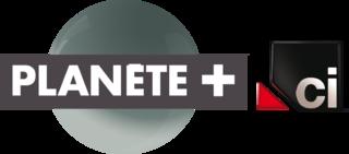 Planète Crimes et Investigations logo (2013)