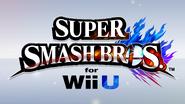 SSB Wii U bootTvTex