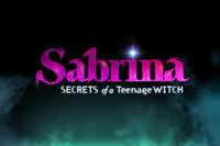 Sabrina 2013