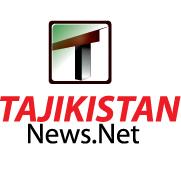 Tajikistan News.Net 2012