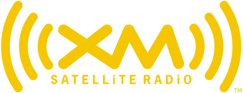 File:XM Satellite Radio.png