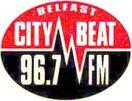 CITYBEAT (1998)