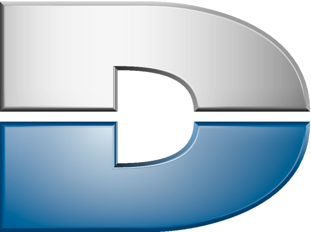File:Canal D new.png