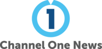 Channel One News logo (introduced 2013)