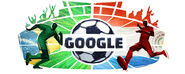 Copa-america-2015-quarterfinals-4-brazil-v-paraguay-6554723901505536.2-hp2x