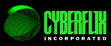 File:Cyberflix Logo.jpg