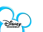 DisneyAquaBlue2003