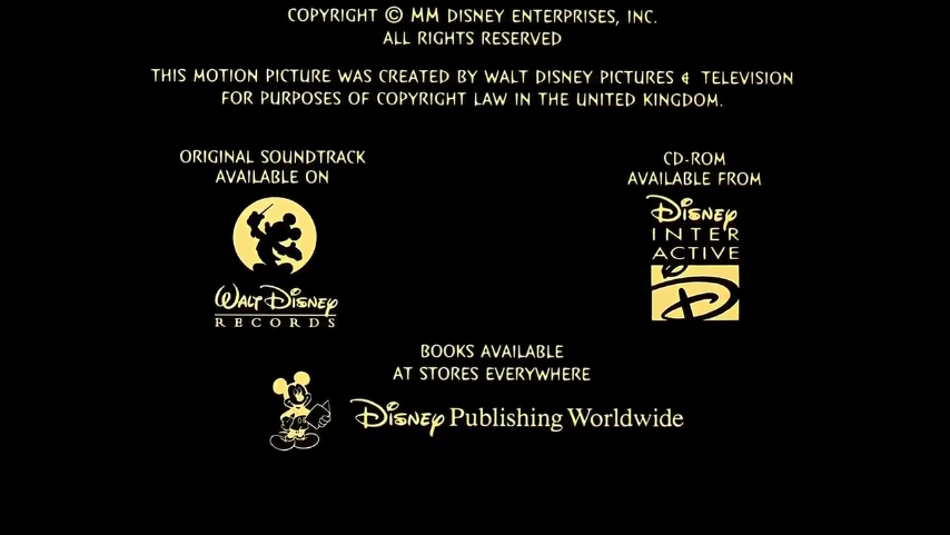 disney interactive logo 2001 - photo #42