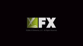 FX Networks 2004