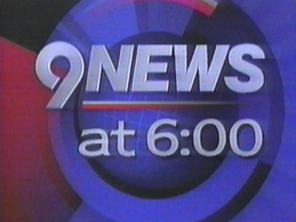 File:Kusa 9news 6pm 1995a.jpg