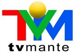 La televisora (1) copy