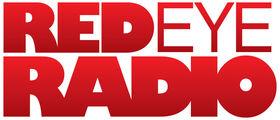 Redeyeradioaa